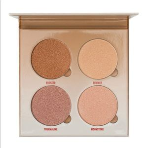Anastasia Glow Kit- Sun Dipped